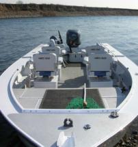 2007_north_river_boat_021
