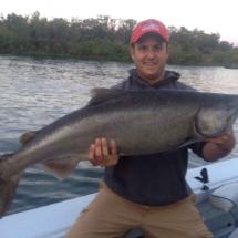 fishing-9